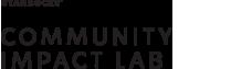 Starbucks Community Impact Lab